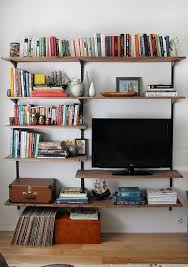 small space living 25 diy projects for your living room apartment therapy apt furniture small space living