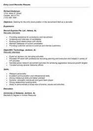 nurse recruiter resume resume examples for college students nurse recruiter resume resume nurse recruiter resume