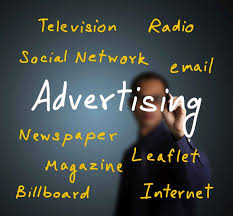 knowledge world s largest collection of essays published by experts top 5 types of advertising media for effective marketing