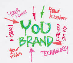 personalbrandyvr a panel discussion on building your personal bildresultat foumlr your is your brand
