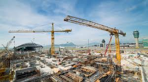 Image result for construction pics building