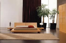 modern bed design for bedroom furniture fujian oak series by matisse bedroom furniture modern design