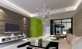 grey living room splashes grey and green wall unit for living room interior design