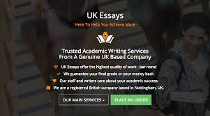uk essays review   discount code  writing  couponsukessays review