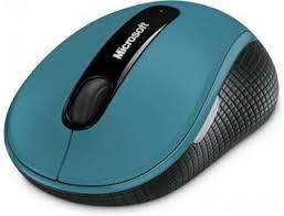Купить компьютерную <b>мышь Microsoft Wireless Mobile</b> Mouse ...