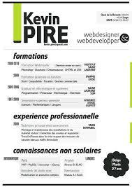 modern free premium cv resume templates roni taylor resume samples    free resume templates creative minds
