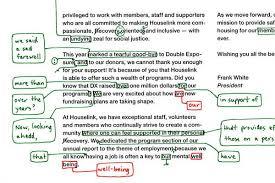 proofreading essay   academic essay proofreading checker   essay check