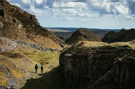 Best Hiking <b>Backpacks</b> For <b>2019</b>   Top 10 - <b>Outdoors</b> M...