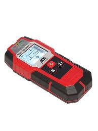 <b>Детектор проводки ADA Wall</b> Scanner 80 ADA instruments ...