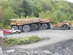 breaking arch coal files for bankruptcy appalachian magazine photo courtesy of shuvaev