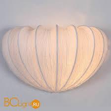 Купить настенный <b>светильник ST Luce</b> Tessile <b>SL351</b>.<b>051.01</b> с ...