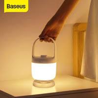 Lighting Supplies - <b>BASEUS</b> Official Store