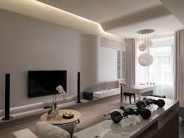 Contemporary Apartment Design Creative Idea 18 Contemporary Apartment Design Home Design Ideas