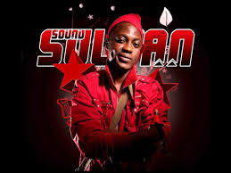 http://beanballmedia.blogspot.com/2013/09/super-star-tuesday-with-sound-sultan.html