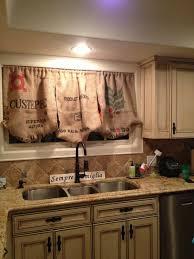 kitchen curtains img e