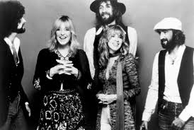 <b>Fleetwood Mac</b>: Behind the Drama, Divorce and Drugs That Fueled ...
