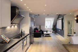 Modern Style Living Room Modern Style Living Room Ceiling Decoration Model Download 3d