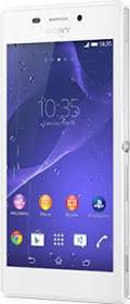 Sony Xperia M2 Aqua Price in Pakistan & Specifications - WhatMobile