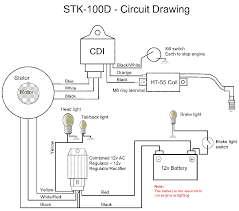 electrex wiring diagram electrex discover your wiring diagram ignition kit bsa b25 b40 b44 b50 c15 royal enfield 350 matchless electrex wiring diagram