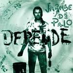 depende