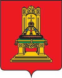 Решение Комиссии Тверского УФАС России по делу № 05-6/1-19 ...