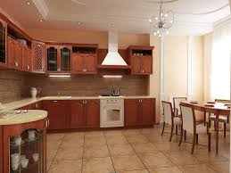 Mobile Home Kitchen Mobile Homes Designs Homes Ideas Kitchen Design Ideas For Log