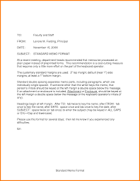 format of a memo bibliography format related for 11 format of a memo