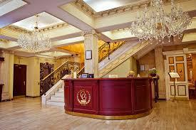 golden garden boutique hotel st petersburg boutique hotel st petersburg