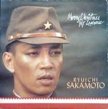 <b>Merry Christmas</b> Mr. Lawrence (instrumental) - Wikipedia
