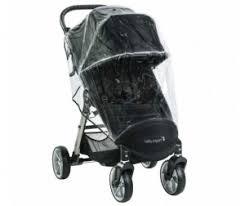 <b>Дождевики на коляску Baby</b> Jogger: каталог, цены, продажа с ...