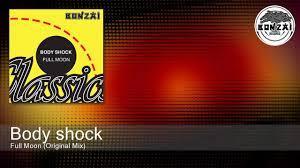 Body <b>shock</b> - <b>Full Moon</b> (Original Mix) - YouTube