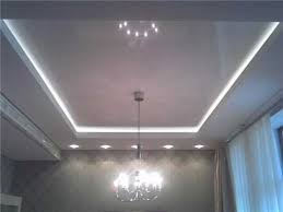 ceiling indirect lighting hidden led ceiling light design ceiling indirect lighting hidden led ceiling light design ceiling indirect lighting
