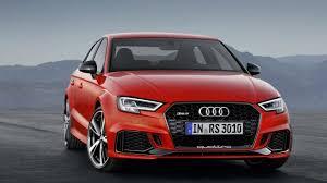<b>Winter</b> Tire Package Blow Out - Pfaff Audi