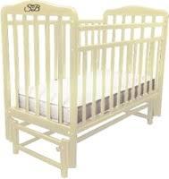 <b>Sweet Baby</b> Flavio – купить <b>кроватку</b>, сравнение цен интернет ...