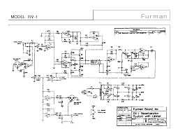 rv electrical schematics on rv images free download wiring diagrams Rv Electrical System Wiring Diagram rv electrical schematics 1 auto electrical schematics rv ac wiring diagram rv generator wiring diagram 50 Amp RV Wiring Diagram