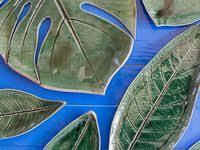 декоративная фигура youll love ананас 7 8 х 17 5 см