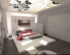read great articles on the latest 2013 home lighting trends here http bedroom lighting ideas nz
