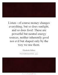 Elizabeth Gilbert Quotes & Sayings (11 Quotations) via Relatably.com