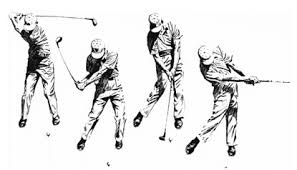 beginners golf tips image
