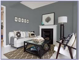 What Are Good Colors To Paint A Living Room Stylish Decoration Best Blue Gray Paint Color Sweet Inspiration
