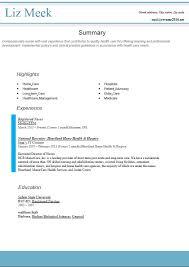 resume format      to   word templatesresume format