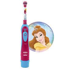 Зубные щетки <b>Oral</b>-<b>B</b> - купить <b>электрическую зубную щетку</b> Орал ...