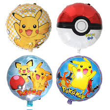 Lucky Foil Balloons - Amazing prodcuts with exclusive discounts on ...