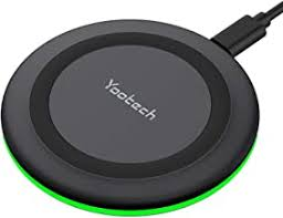 wireless charger - Amazon.com