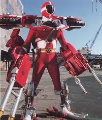 La historia de los Súper Sentai Images?q=tbn:ANd9GcRSMcGNLG-7krVNrhzD9yC5a7n9kzUQ0l6KtgIfwT_BQj9q0sqdmw