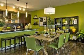 warna cat ruangan makan: Panduan memilih warna cat untuk ruang makan