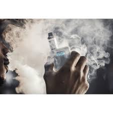 Вейпинг, курение: купить в Актау - сравнить цены | Sravni.kz