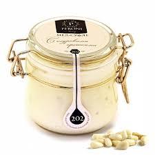 Купить мед-суфле, шоколад и наборы конфет в интернет ...