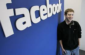 > May 20 - Facebook Could Owe All Users 10k - Photo posted in BX Daily Bugle - news and headlines | Sign in and leave a comment below!