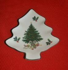 Mikasa Christmas In Mikasa China & Dinnerware for sale   eBay